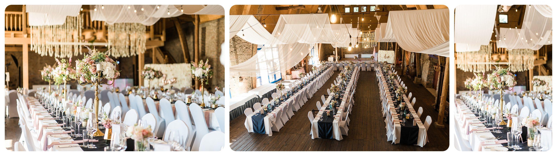 Hochzeitsfotos in der Location Schlosshotel Weyberhöfe Sailauf