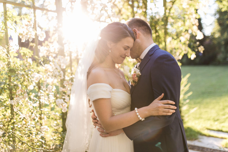 Hochzeitsfotograf Hochzeit Weyberhöfe Sailauf