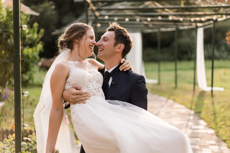 Hochzeit Obermühle Langenselbold