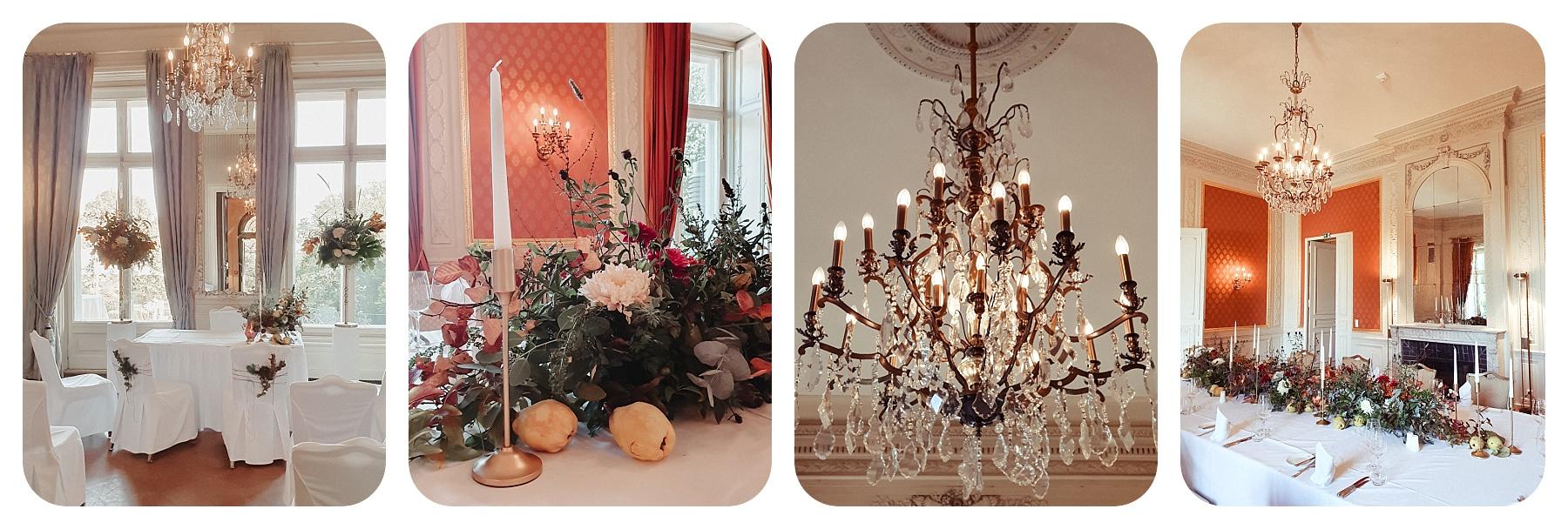 Villa Rothschild Königstein Hochzeitsfotograf